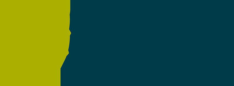 Allemaal Klimaat Neutraal