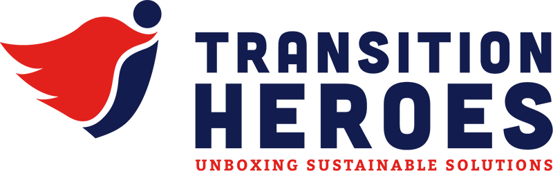 Transition Heroes